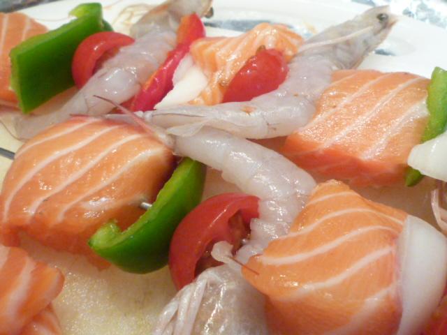 salmon-con-langostinos