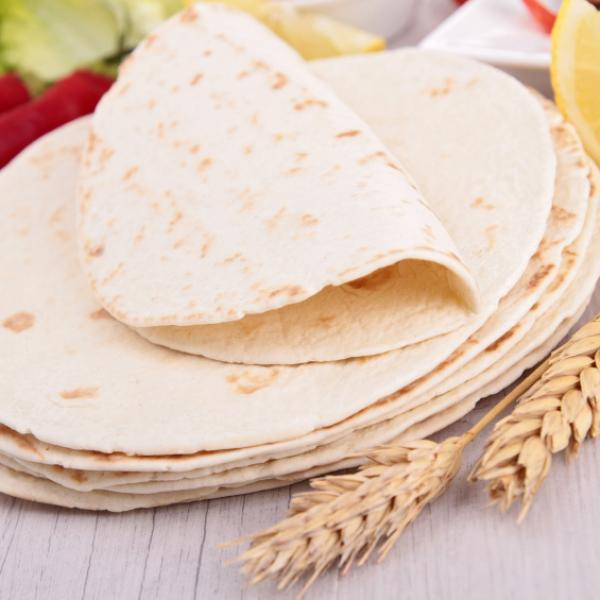 tortillas-mexicanas