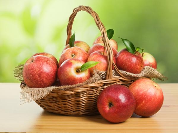 manzanas (1)