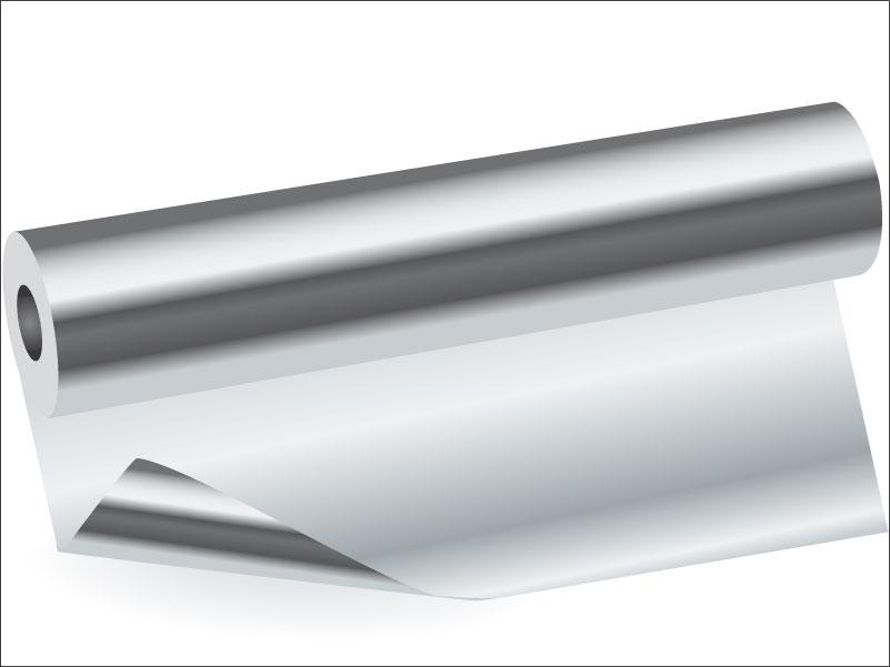 papel-aluminio1