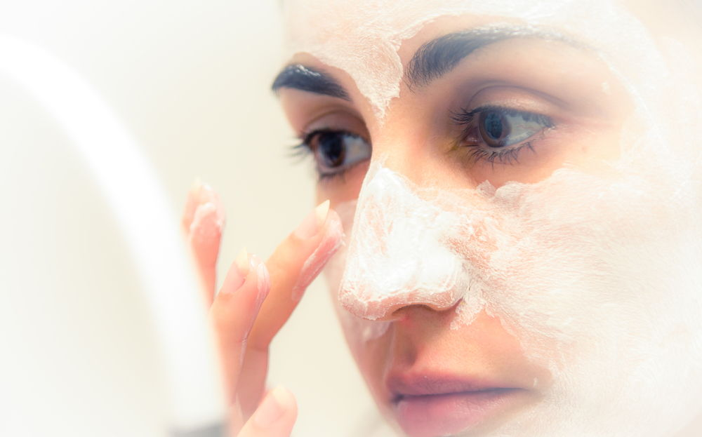 How-to-Use-Face-Masks