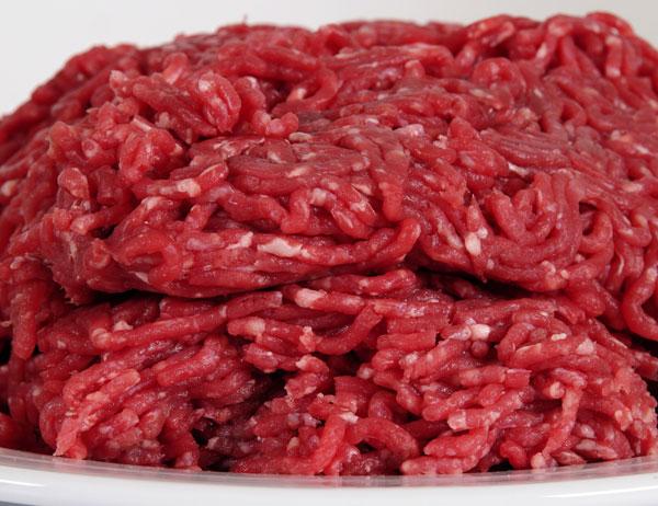 carne-picada