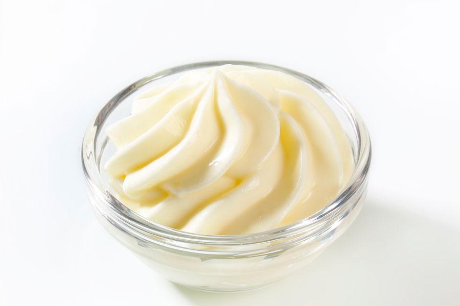queso-crema